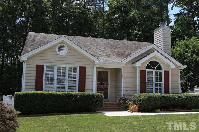 8017 Finland Drive, Raleigh, NC 27612 (#2197415) :: The Perry Group