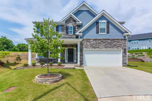 105 Callandale Lane, Durham, NC 27703 (#2197481) :: The Perry Group