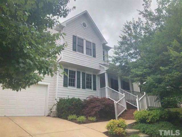 304 Marist Court, Durham, NC 27713 (#2197512) :: The Perry Group