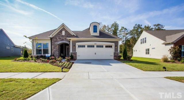 1117 Montague Avenue, Durham, NC 27703 (#2197593) :: The Perry Group