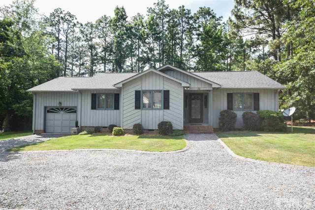 32 Harborview Drive, Sanford, NC 27332 (#2197642) :: The Perry Group