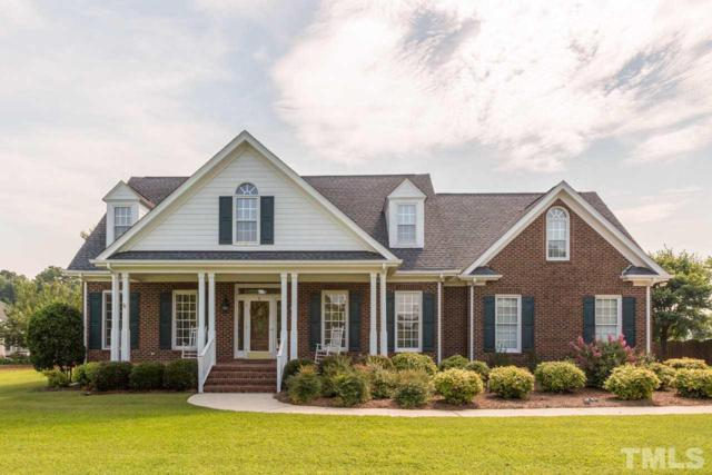 3636 Praed Place, Fuquay Varina, NC 27526 (#2197657) :: The Perry Group