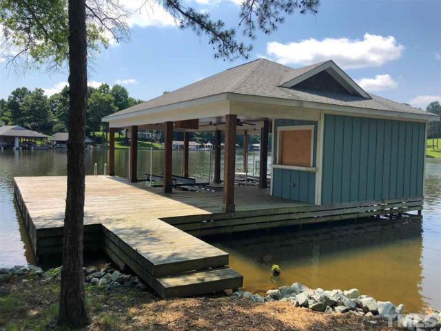 Stillwood Lane, Semora, NC 27343 (#2197755) :: The Perry Group