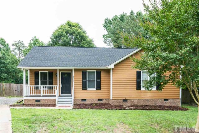 6016 Shadow Moss Circle, Raleigh, NC 27603 (#2197791) :: The Perry Group