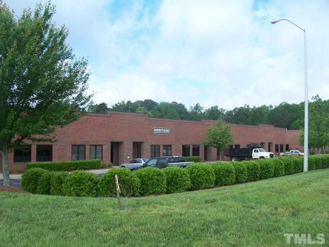 230 Capcom Avenue, Wake Forest, NC  (#2197795) :: The Abshure Realty Group