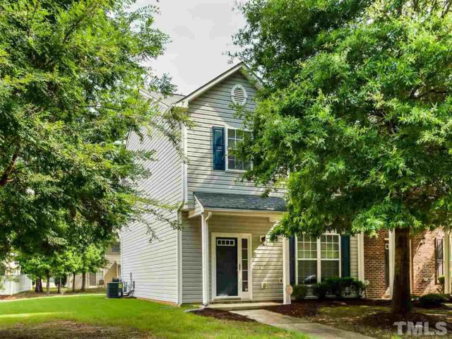 5921 Neuse Wood Drive, Raleigh, NC 27616 (#2197802) :: The Perry Group