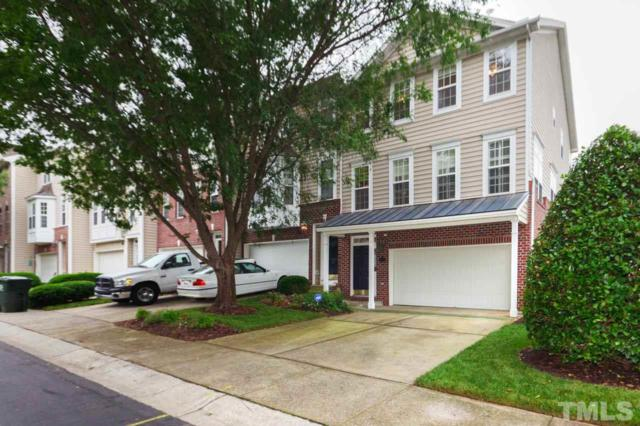6911 Middleboro Drive, Raleigh, NC 27612 (#2197830) :: The Jim Allen Group
