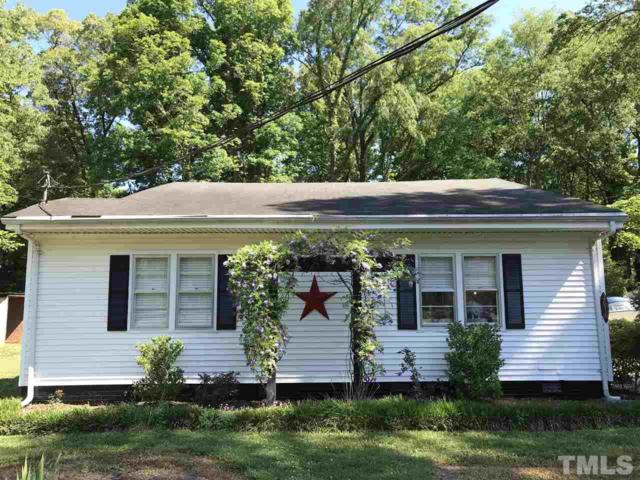 2616 Kirk Road, Durham, NC 27705 (#2197932) :: The Perry Group