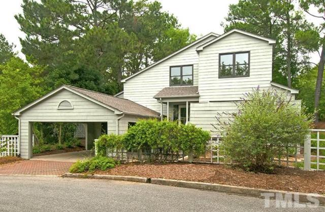 402 Cottage Lane, Durham, NC 27713 (#2197983) :: The Perry Group