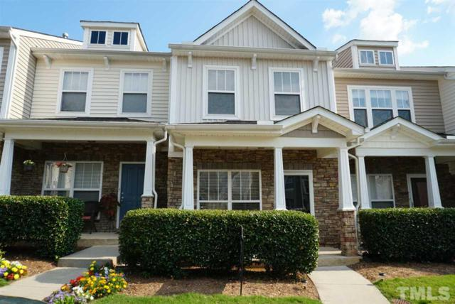 8823 Orchard Grove Way, Raleigh, NC 27612 (#2197992) :: The Jim Allen Group