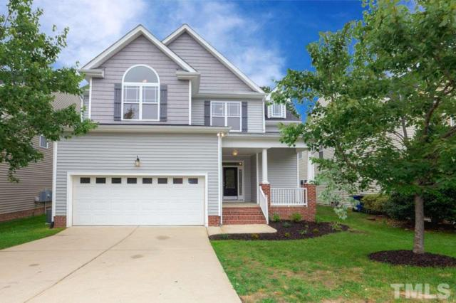 3133 Landing Falls Lane, Raleigh, NC 27616 (#2198049) :: The Perry Group