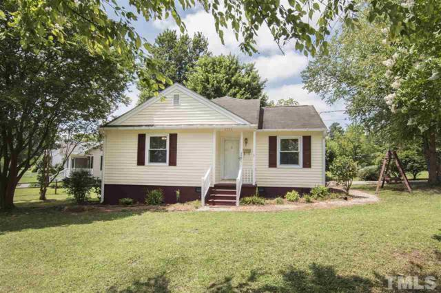 2701 Knowles Street, Raleigh, NC 27603 (#2198087) :: Raleigh Cary Realty