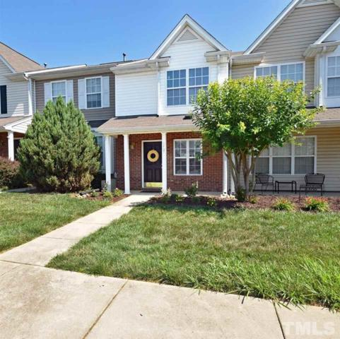 6407 Coral Vine Way, Whitsett, NC 27377 (#2198118) :: The Perry Group