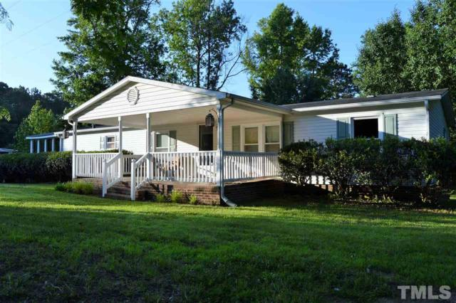 194 Waters Edge Road, Henderson, NC 27537 (#2198142) :: The Perry Group