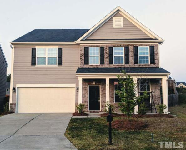 2 Faircroft Court, Durham, NC 27703 (#2198202) :: The Perry Group