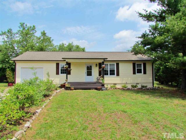 108 Westport Lane, Louisburg, NC 27549 (#2198233) :: The Perry Group