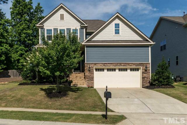 2078 Tordelo Place, Apex, NC 27502 (#2198320) :: RE/MAX Real Estate Service