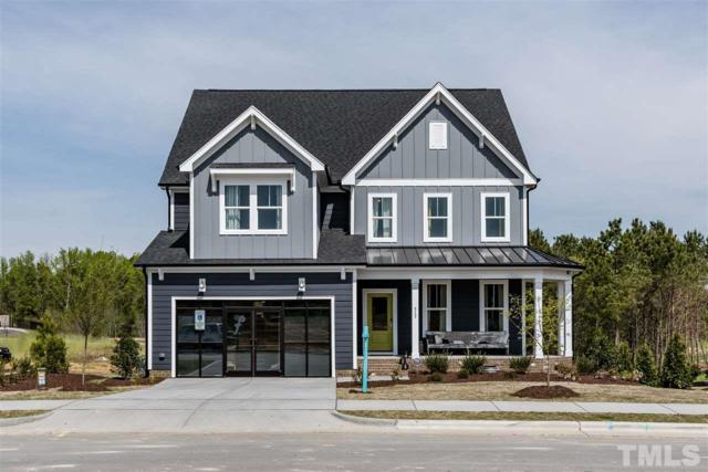 517 Twin Star Lane, Knightdale, NC 27545 (#2198346) :: The Perry Group