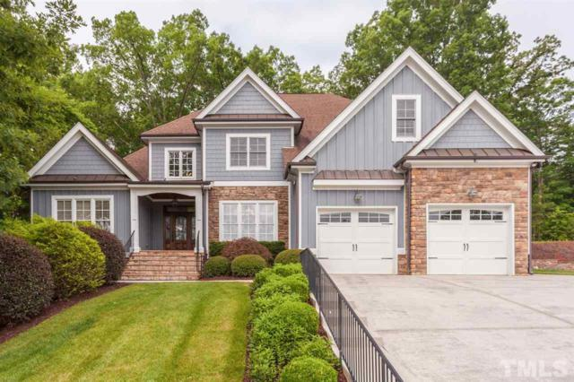 7002 Rippling Stone Lane, Raleigh, NC 27612 (#2198349) :: Raleigh Cary Realty
