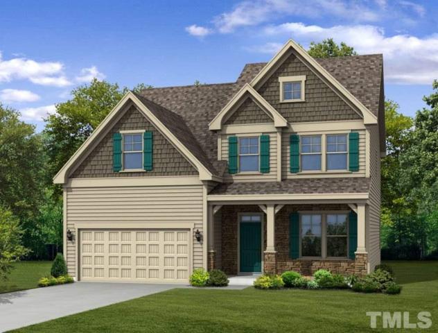 1018 Big Spring Circle, Durham, NC 27703 (#2198355) :: RE/MAX Real Estate Service