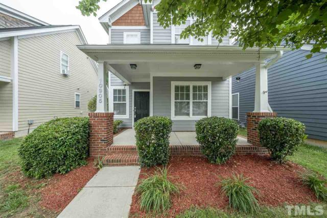 10905 Connally Lane, Raleigh, NC 27614 (#2198363) :: The Jim Allen Group
