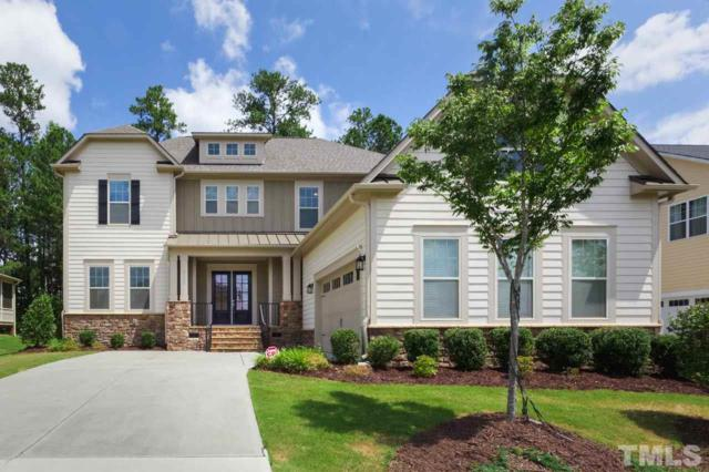 9113 Cobalt Ridge Way, Cary, NC 27519 (#2198382) :: The Perry Group