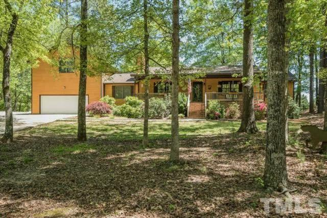 8512 Pinefield Road, Apex, NC 27523 (#2198386) :: The Perry Group