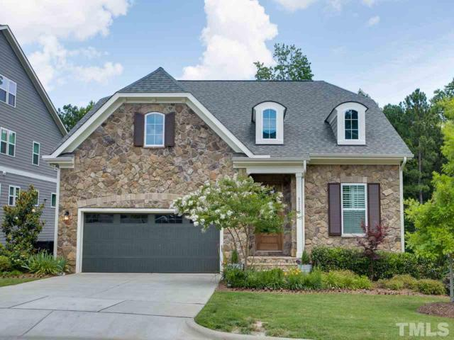 8228 Woburn Drive, Raleigh, NC 27615 (#2198390) :: The Perry Group