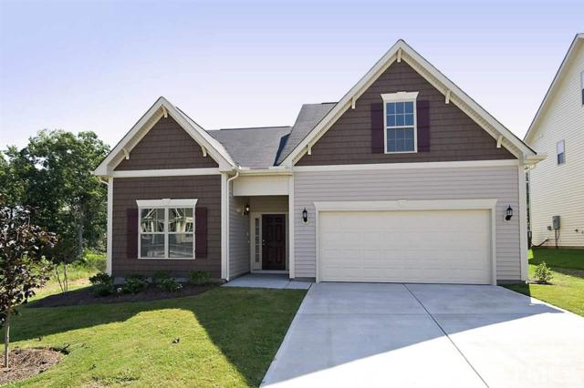 3904 Mauritson Lane, Fuquay Varina, NC 27526 (#2198396) :: Raleigh Cary Realty