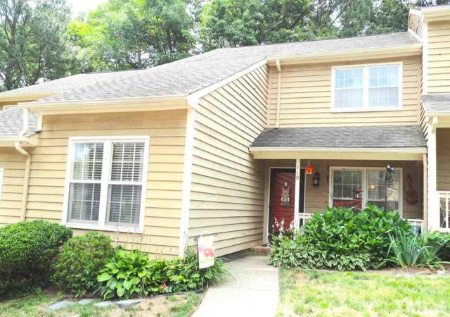 110 Shady Spring Place, Durham, NC 27713 (#2198414) :: The Jim Allen Group