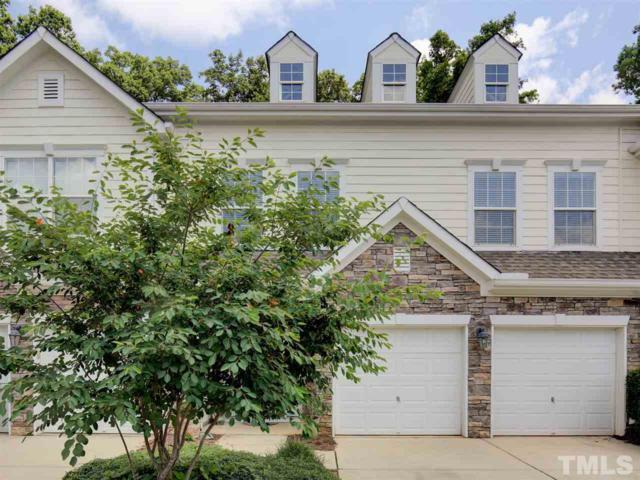 105 Bartlett Circle, Hillsborough, NC 27278 (#2198470) :: The Perry Group