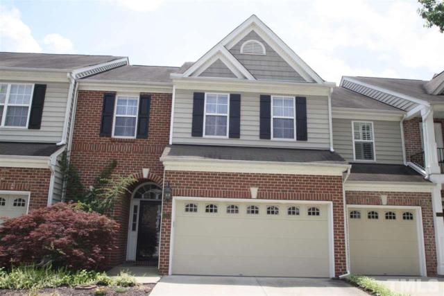 13353 Ashford Park Drive, Raleigh, NC 27613 (#2198593) :: The Perry Group