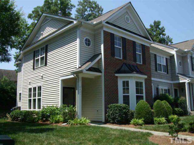 8421 Central Drive, Raleigh, NC 27613 (#2198608) :: The Jim Allen Group