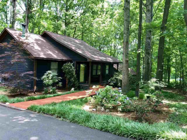 10104 Penny Road, Raleigh, NC 27606 (#2198635) :: The Perry Group