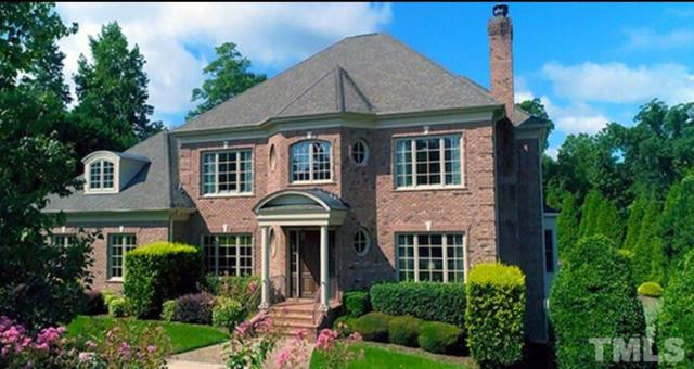 1004 Swithland Court, Raleigh, NC 27614 (#2198639) :: The Perry Group