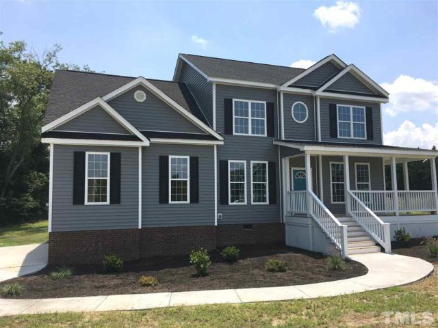 185 Packhouse Court, Angier, NC 27501 (#2198649) :: The Perry Group