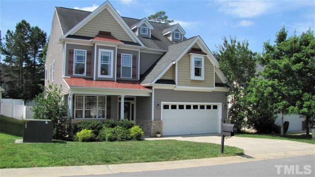 3020 Landing Falls Lane, Raleigh, NC 27616 (#2198657) :: The Jim Allen Group