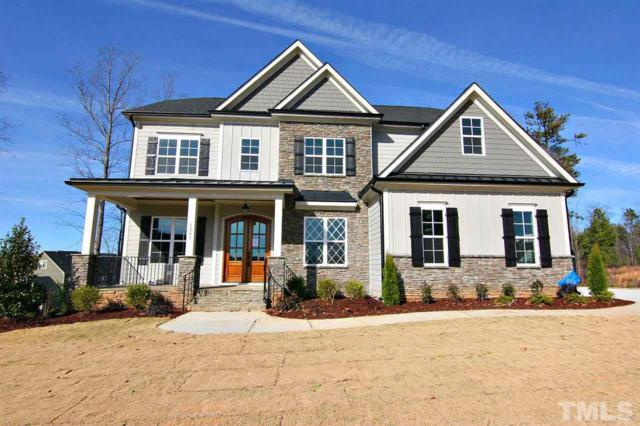 5012 Fanyon Way, Raleigh, NC 27612 (#2198658) :: Rachel Kendall Team