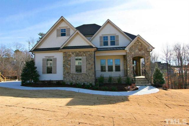 5004 Fanyon Way, Raleigh, NC 27612 (#2198660) :: Rachel Kendall Team