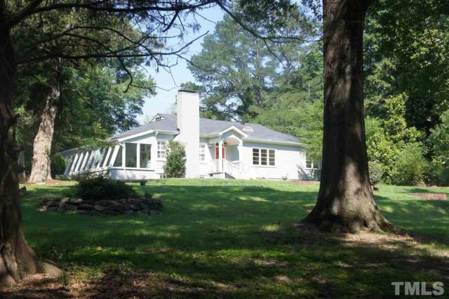 325 Latta Road, Durham, NC 27712 (#2198670) :: The Perry Group