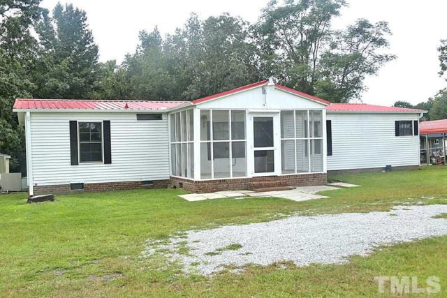 753 Lipscomb Road, Angier, NC 27501 (#2198677) :: The Perry Group