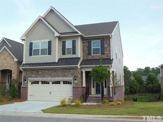 1359 English Cottage Lane, Cary, NC 27518 (#2198702) :: The Abshure Realty Group