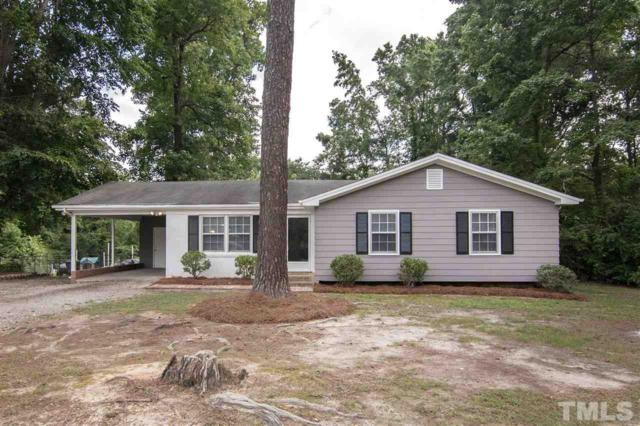 5605 Neuse Street, Raleigh, NC 27610 (#2198757) :: The Perry Group