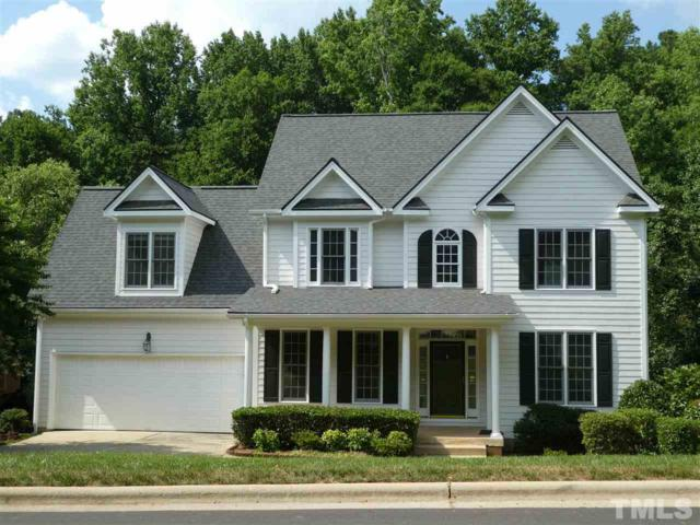 4208 Glen Erin Way, Raleigh, NC 27613 (#2198825) :: The Perry Group