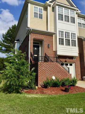 5427 Silver Moon Lane, Raleigh, NC 27606 (#2198826) :: The Perry Group