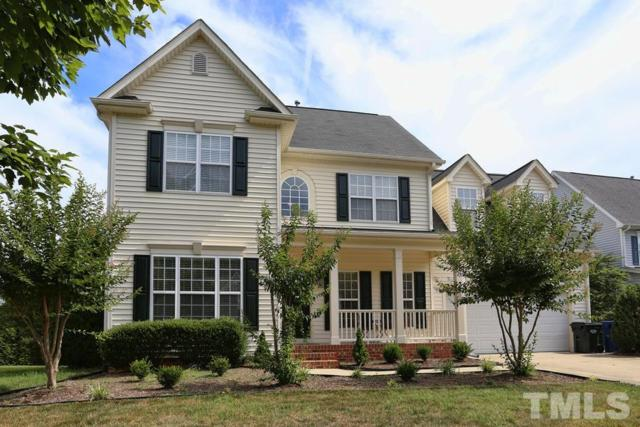 5 Highgrove Lane, Durham, NC 27713 (#2198828) :: The Perry Group