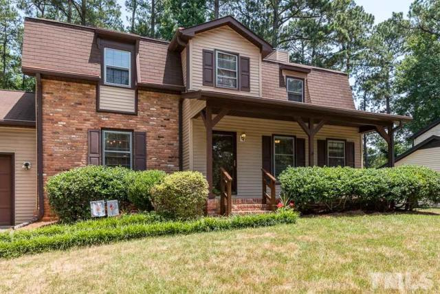 4204 Pickwick Drive, Raleigh, NC 27613 (#2198832) :: The Jim Allen Group