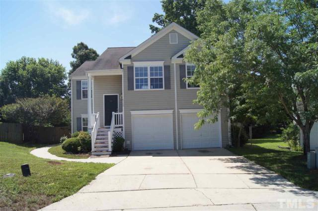 4708 Patch Place, Raleigh, NC 27616 (#2198852) :: The Perry Group