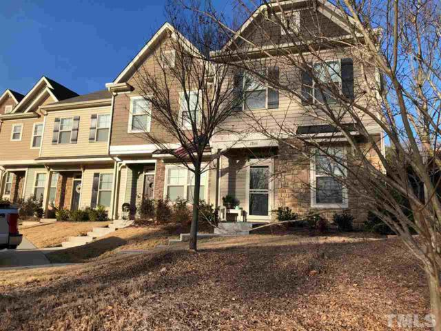 7800 Allscott Way, Raleigh, NC 27612 (#2198990) :: The Jim Allen Group
