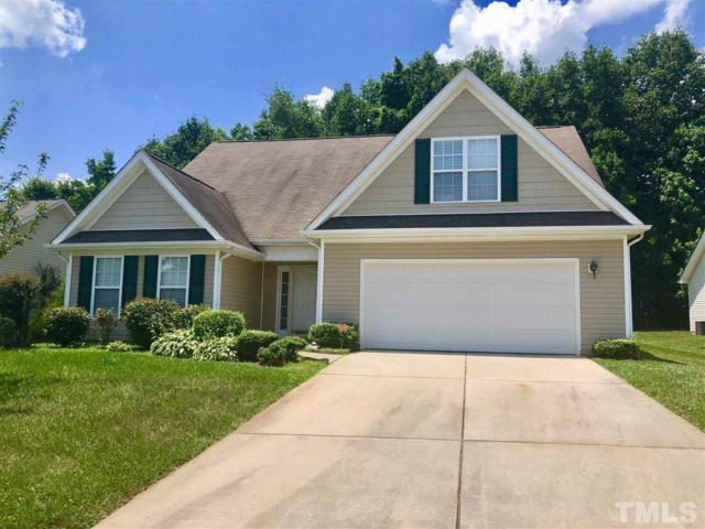 512 Walnut Crossing Drive, Whitsett, NC 27215 (#2199069) :: The Perry Group